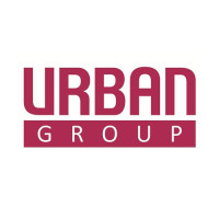 urban group logo